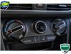 2019 Hyundai Kona 1.6T Trend (Stk: 35183AU) in Barrie - Image 22 of 27
