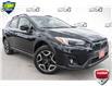 2019 Subaru Crosstrek Limited (Stk: 27868UQ) in Barrie - Image 1 of 26