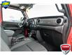 2021 Jeep Wrangler Unlimited Sahara (Stk: 27908UR) in Barrie - Image 15 of 24