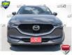 2019 Mazda CX-5 Signature (Stk: 35089BU) in Barrie - Image 3 of 25