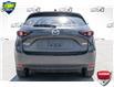 2019 Mazda CX-5 Signature (Stk: 35089BU) in Barrie - Image 6 of 25