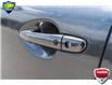2019 Mazda CX-5 Signature (Stk: 35089BU) in Barrie - Image 7 of 25