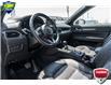 2019 Mazda CX-5 Signature (Stk: 35089BU) in Barrie - Image 8 of 25