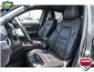 2019 Mazda CX-5 Signature (Stk: 35089BU) in Barrie - Image 9 of 25