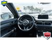 2019 Mazda CX-5 Signature (Stk: 35089BU) in Barrie - Image 11 of 25