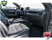 2019 Mazda CX-5 Signature (Stk: 35089BU) in Barrie - Image 13 of 25