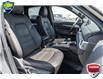 2019 Mazda CX-5 Signature (Stk: 35089BU) in Barrie - Image 14 of 25
