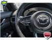 2019 Mazda CX-5 Signature (Stk: 35089BU) in Barrie - Image 17 of 25