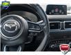 2019 Mazda CX-5 Signature (Stk: 35089BU) in Barrie - Image 18 of 25