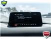 2019 Mazda CX-5 Signature (Stk: 35089BU) in Barrie - Image 19 of 25