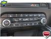 2019 Mazda CX-5 Signature (Stk: 35089BU) in Barrie - Image 20 of 25