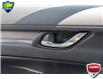 2019 Mazda CX-5 Signature (Stk: 35089BU) in Barrie - Image 23 of 25