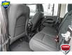 2021 Jeep Wrangler Unlimited Sahara (Stk: 27910UR) in Barrie - Image 10 of 23
