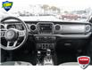 2021 Jeep Wrangler Unlimited Sahara (Stk: 27910UR) in Barrie - Image 11 of 23