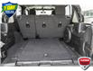 2021 Jeep Wrangler Unlimited Sahara (Stk: 27911UR) in Barrie - Image 7 of 23