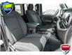 2021 Jeep Wrangler Unlimited Sahara (Stk: 27911UR) in Barrie - Image 15 of 23