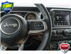 2021 Jeep Wrangler Unlimited Sahara (Stk: 27911UR) in Barrie - Image 18 of 23