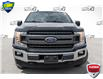 2019 Ford F-150 XLT (Stk: 35075AU) in Barrie - Image 3 of 24