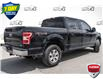2019 Ford F-150 XLT (Stk: 35075AU) in Barrie - Image 5 of 24