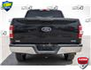 2019 Ford F-150 XLT (Stk: 35075AU) in Barrie - Image 6 of 24