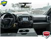 2019 Ford F-150 XLT (Stk: 35075AU) in Barrie - Image 11 of 24