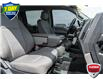 2019 Ford F-150 XLT (Stk: 35075AU) in Barrie - Image 15 of 24
