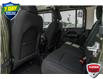 2021 Jeep Wrangler Unlimited Sahara (Stk: 27904UR) in Barrie - Image 10 of 23