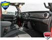 2021 Jeep Wrangler Unlimited Sahara (Stk: 27906UR) in Barrie - Image 13 of 22