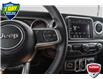 2021 Jeep Wrangler Unlimited Sahara (Stk: 27906UR) in Barrie - Image 17 of 22