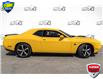 2017 Dodge Challenger R/T (Stk: 35081CU) in Barrie - Image 3 of 20