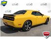 2017 Dodge Challenger R/T (Stk: 35081CU) in Barrie - Image 4 of 20