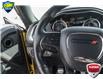2017 Dodge Challenger R/T (Stk: 35081CU) in Barrie - Image 13 of 20