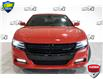 2018 Dodge Charger GT (Stk: 27914UQ) in Barrie - Image 3 of 23