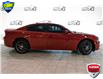 2018 Dodge Charger GT (Stk: 27914UQ) in Barrie - Image 4 of 23