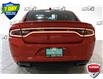 2018 Dodge Charger GT (Stk: 27914UQ) in Barrie - Image 6 of 23