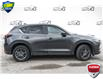 2018 Mazda CX-5 GS (Stk: 34112AUX) in Barrie - Image 4 of 25