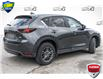 2018 Mazda CX-5 GS (Stk: 34112AUX) in Barrie - Image 5 of 25