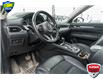 2018 Mazda CX-5 GS (Stk: 34112AUX) in Barrie - Image 7 of 25