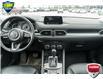 2018 Mazda CX-5 GS (Stk: 34112AUX) in Barrie - Image 9 of 25