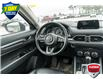 2018 Mazda CX-5 GS (Stk: 34112AUX) in Barrie - Image 10 of 25