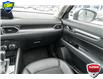 2018 Mazda CX-5 GS (Stk: 34112AUX) in Barrie - Image 11 of 25
