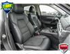 2018 Mazda CX-5 GS (Stk: 34112AUX) in Barrie - Image 13 of 25