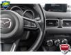 2018 Mazda CX-5 GS (Stk: 34112AUX) in Barrie - Image 17 of 25