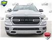 2021 RAM 1500 Sport (Stk: 27950U) in Barrie - Image 3 of 28