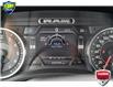 2021 RAM 1500 Sport (Stk: 27950U) in Barrie - Image 18 of 28