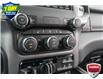 2021 RAM 1500 Sport (Stk: 27950U) in Barrie - Image 23 of 28