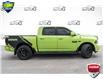 2017 RAM 1500 Sport (Stk: 34640AU) in Barrie - Image 4 of 28