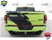 2017 RAM 1500 Sport (Stk: 34640AU) in Barrie - Image 6 of 28