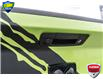 2017 RAM 1500 Sport (Stk: 34640AU) in Barrie - Image 7 of 28