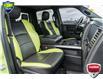 2017 RAM 1500 Sport (Stk: 34640AU) in Barrie - Image 16 of 28
